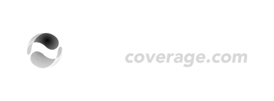 Cat Coverage